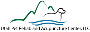 Utah Pet Rehab & Acupuncture Center